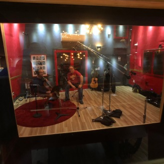 Sonic_Rocket_Studio 017